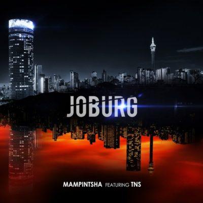 Mampintsha Joburg