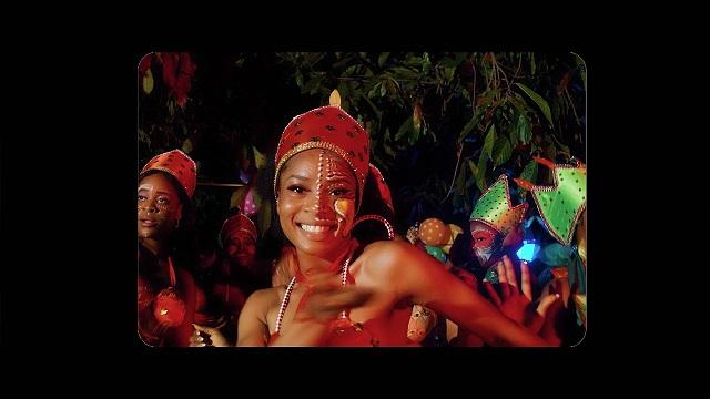 Jumabee Ajibole video
