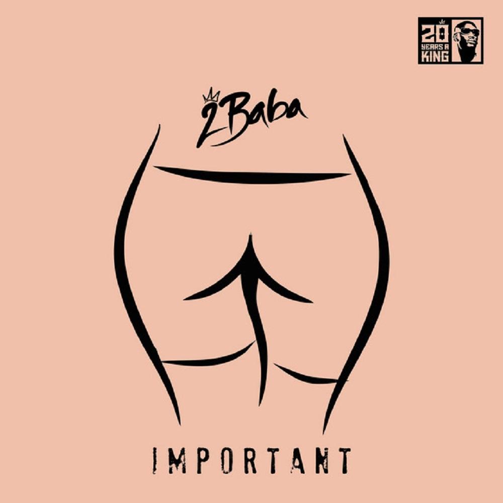 2Baba Important