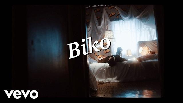 Rhatti Biko Video