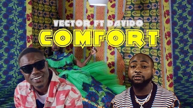 Vector Comfort Video