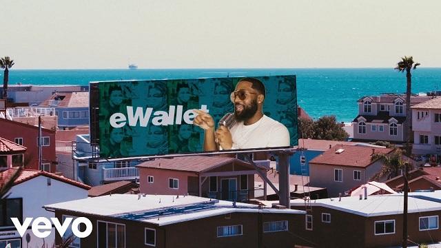 Kiddominant eWallet Video