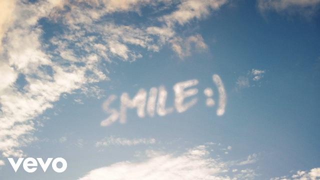 Wizkid Smile Video