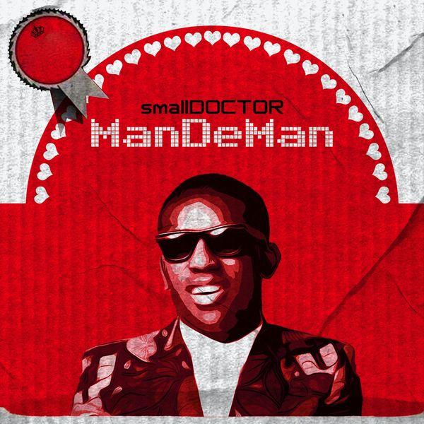 Mandeman little doctor