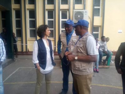 BEF68855 64AF 4C89 9816 C9BC6F5CE8A7 300x225 - 9JA NEWS: Goodluck Jonathan As Election Observer In Liberia (PhotoNews)