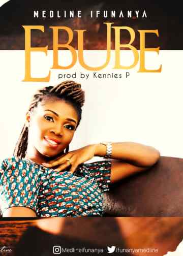 IMG 20210111 WA0020 - ENTERTAINMENT: Lilian Esoro is launching a #BeMore Campaign to care for the Helpless in Nigeria