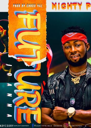 153086555 132476085426373 3960180180957640890 n - Davido Reveal He Sent His NYSC Allowance To A Fan (Video) (ENTERTAINMENT)