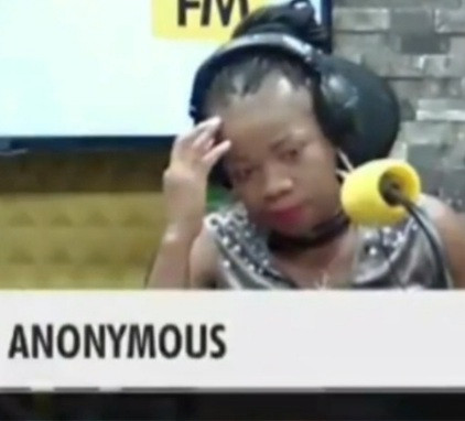 Woman narrates how she effectively handled her husband and his 4 side chics in a telling interview (video)
