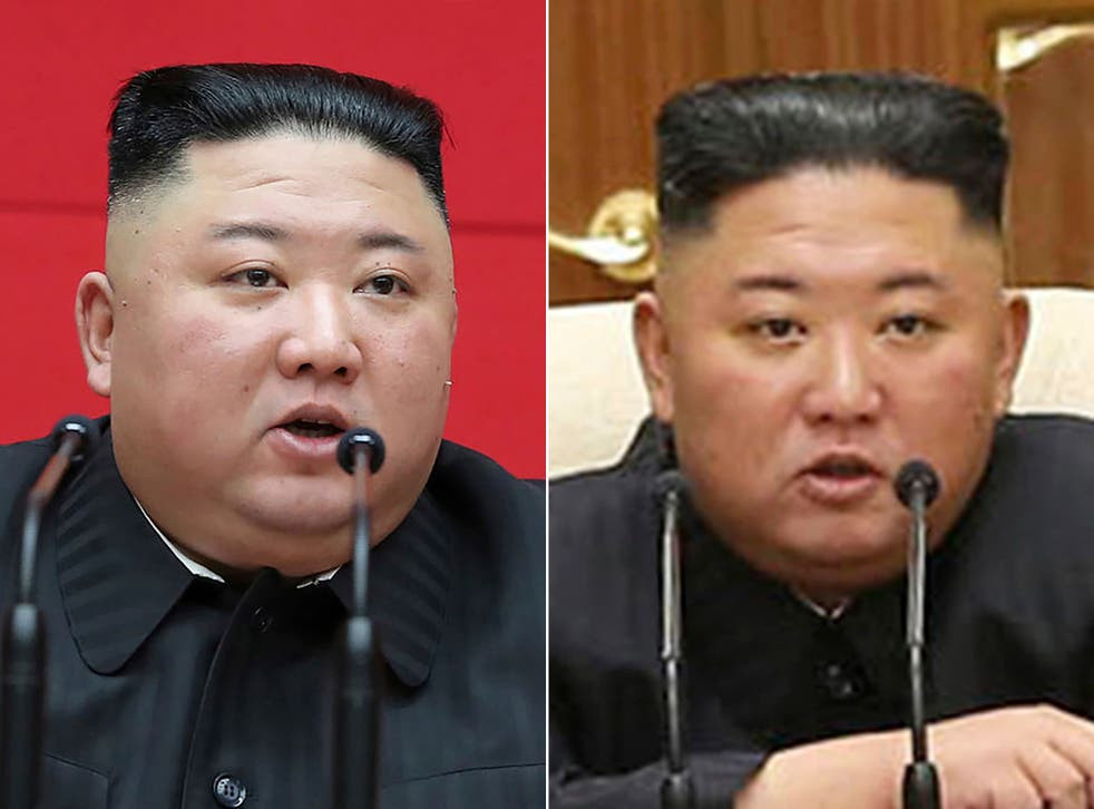 North Koreans banned from discussing Kim Jong-Un