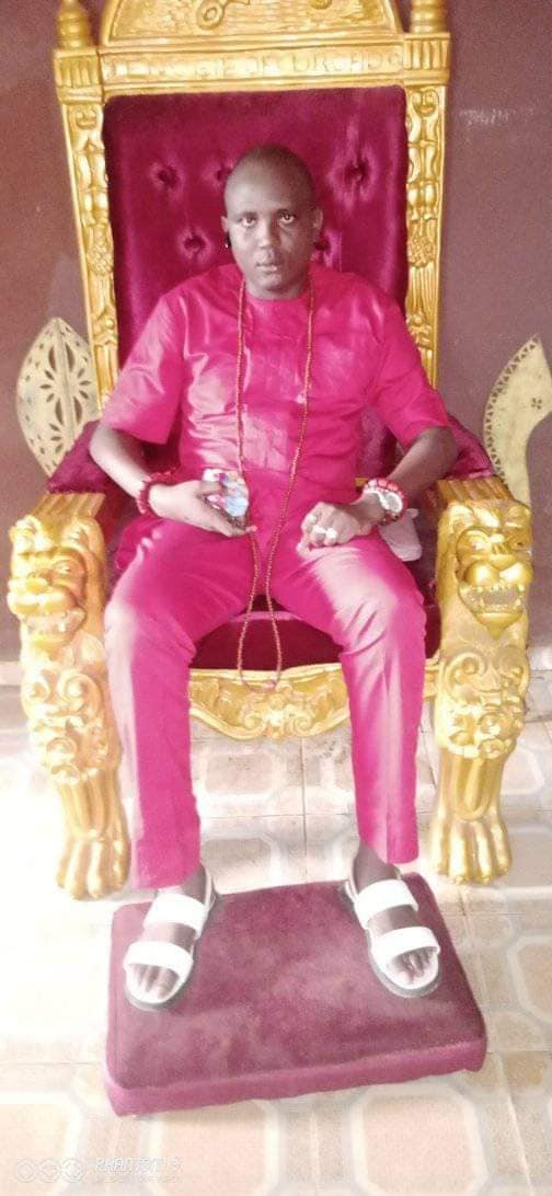 Police confirm arrest of Edo traditional chief accused of killing 25-year-old woman