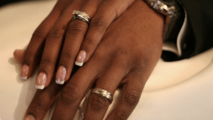 Court allows man to divorce wife he met on Facebook for being a