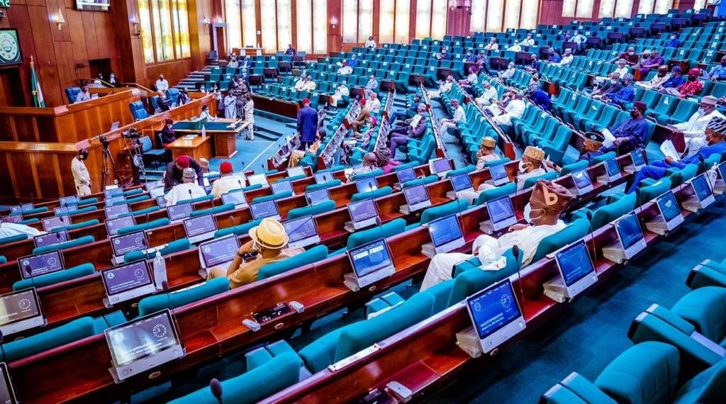 Reps to probe likely exclusion of Rivers state from benefitting states of FG