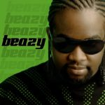 Beazy – Bout My Business