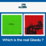 """""""Fever"""" Vs """"Master Groove"""" – Which One Is The Real Gbedu?"""