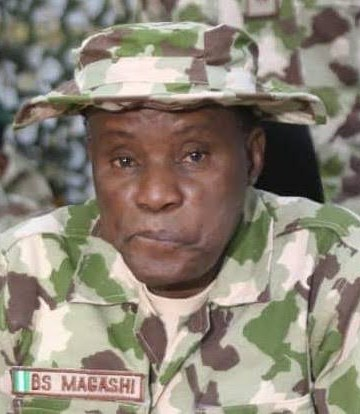 6169e83ed03b6 - US honours Nigerian soldier Muhammed Yakubu for his contribution to the fight against extremism
