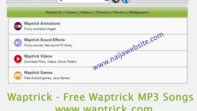 Waptrik Mp4 9 Download Video Free Mp3 Music Download Download Video Mp3 Music Downloads