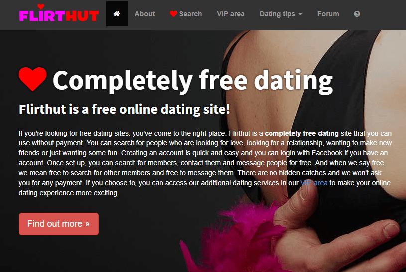 flirthut