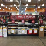 BevMo!'s 5 Cent Wine Sale: Bigger Than Ever