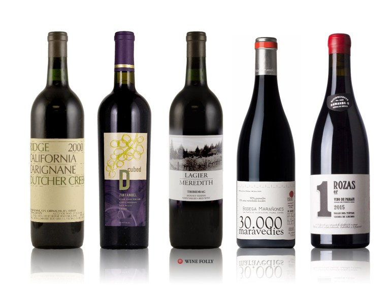 Thanksgiving-Red-Wines-01