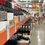 Top 5 Costco Kirkland Branded Wines in 2018