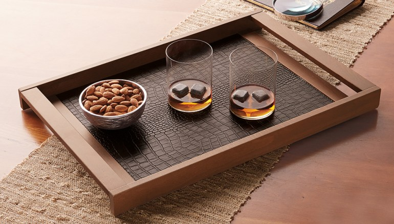 Milano Serving Trays
