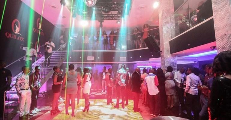 top-10-lagos-nightclubs