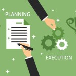 12-event-planning-tips-to-minimize-stress-increase-productivity