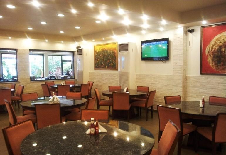 La-Taverna-Lagos-Naijawinelovers