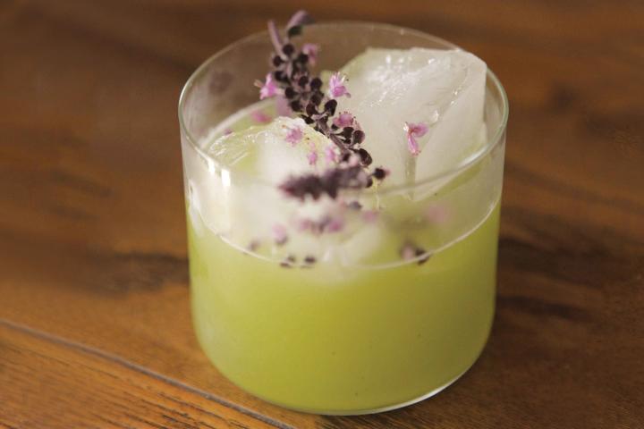 Sake-Cocktails-Ready-for-Sake-Season-Thai-Me-Up-Thai-Me-Down-720x480-inline