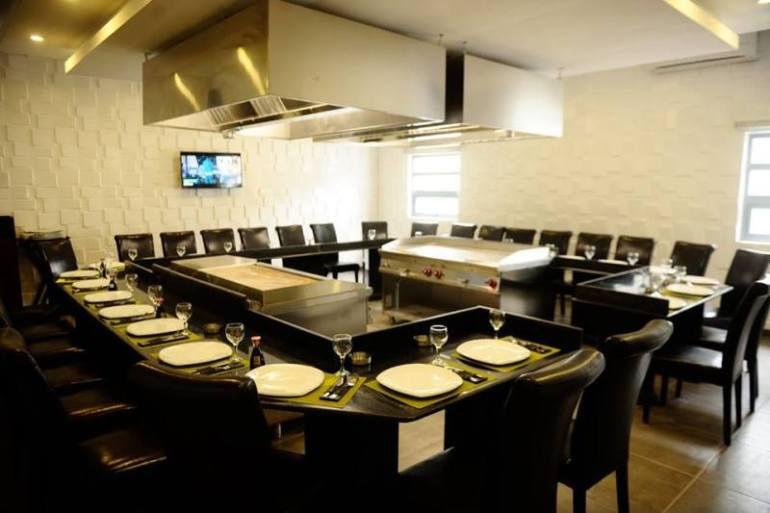bungalow-restaurant-ikeja-naijawinelovers
