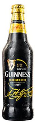 guiness-list-of-alcoholic-drinks-in-nigeria-naijawinelovers