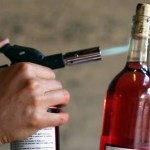 how-to-open-a-bottle-of-wine