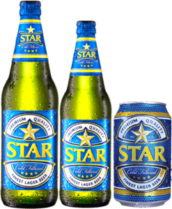 star-lagar-alcoholic-drink-and-beer-in-nigeria-naijawinelovers
