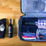 6-essential-tips-on-how-to-pack-your-drinks-when-travelling