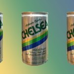 Anheuser-Busch's 'Not-So-Soft Drink' Enraged 1978 America