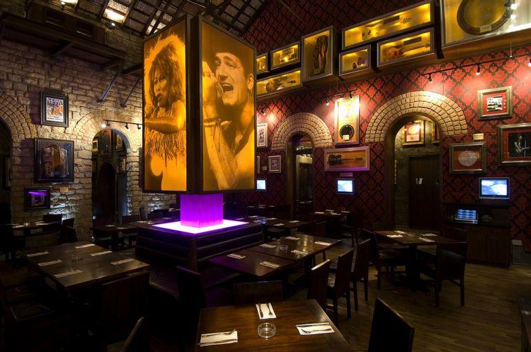 Hard-Rock-Cafe-Lagos