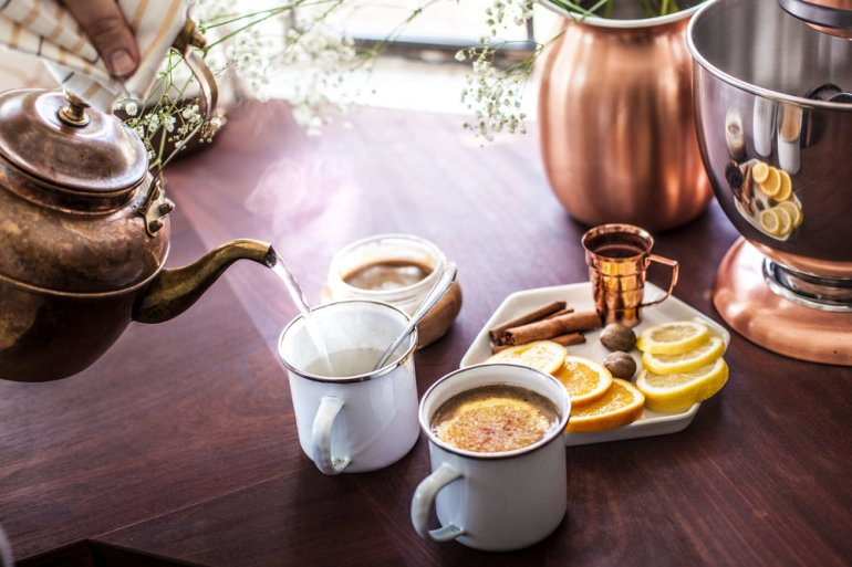 Hot Toddies for Two.jpg