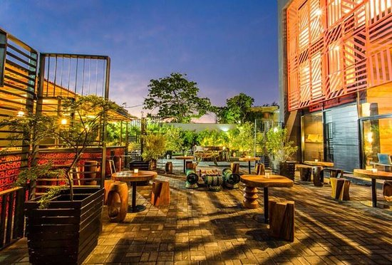Nok-Garden-Lagos