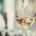 Style Guide: The World's Best Places for Growing Chenin Blanc