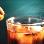 The Negroni Cocktail and it's brooding cousin: The Boulevardier