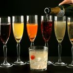 these-5-simple-champagne-cocktails-can-find-you-the-love-of-your-life
