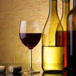 wine-business-in-nigeria
