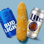 Hop Take: The Sticky Truth About Bud Light, Miller Lite, and Corn Syrup