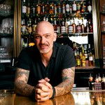 Unpacking $20 Cocktails and the Alchemy of Great Bars with a Legendary Bartender