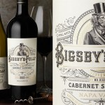 3-tips-on-reading-wine-label