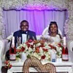 free-wedding-sponsorship-let-saharan-distillers-celebrate-with-you