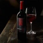 red-wine-glass-bottles-market-2023-key-players-application-types-region