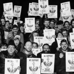 Newly Unionized Anchor Brewing Provides a Blueprint for a Corporate-Craft Future