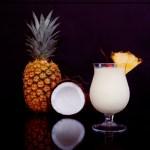 5-tips-blender-drinks