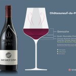 All You Ever Wanted To Know About Châteauneuf-du-Pape Wine (And More)